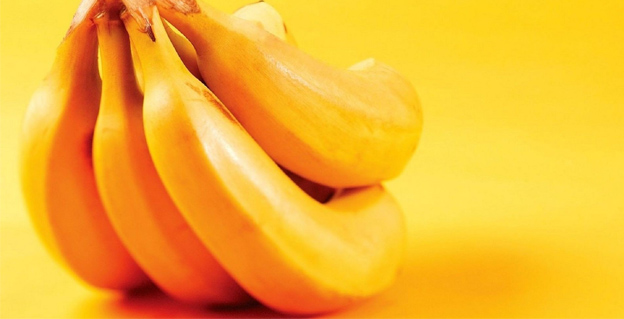 банановая монодиета при язве
