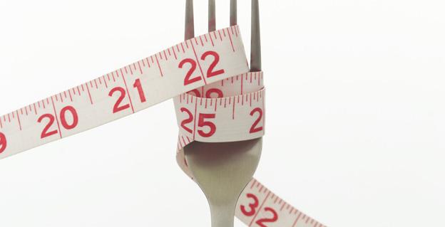 легкая диета