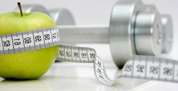 разгрузочные дни на основе фруктовой диеты