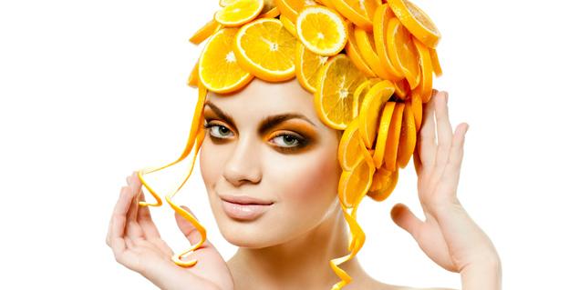 народные средства и маски для тонких волос