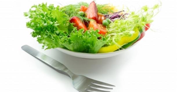 витамины для похудения цена