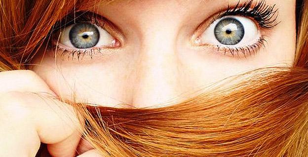 желатин для волос
