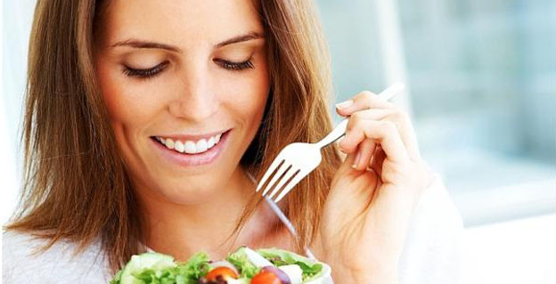 витамин красоты для женщин