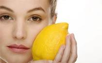 мелирование волос солнцем и лимоном