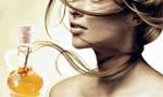 облепиховая маска с димексидом