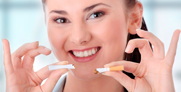 How to quit smoking2
