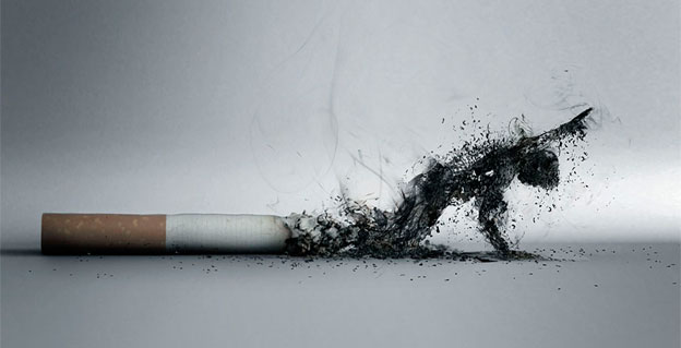 How to quit smoking3