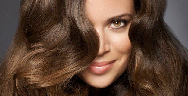 Masks for hair density