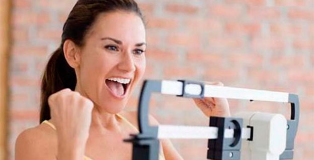 Diets for quick weight loss1