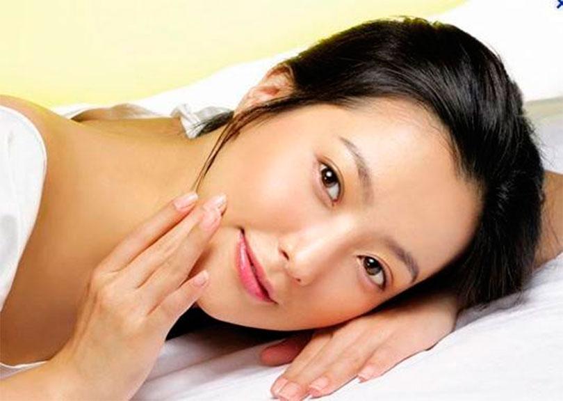 maski japonskie dlja lica