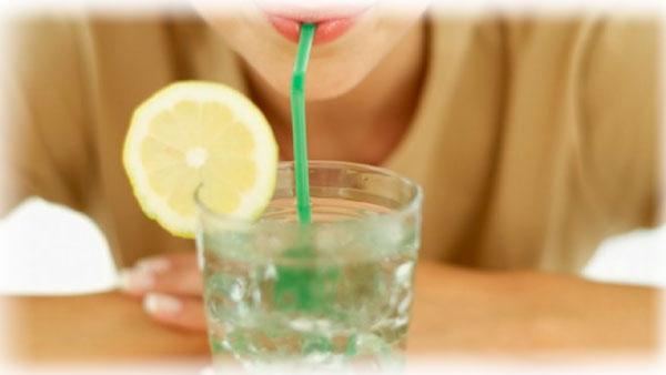 Эффективность воды Сасси