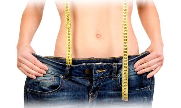 эффективные и безвредные экспресс-диеты