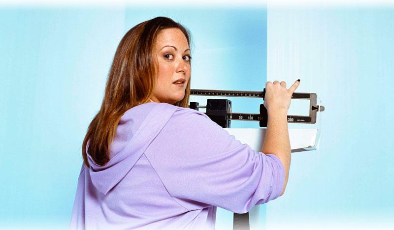 Психологические аспекты похудения