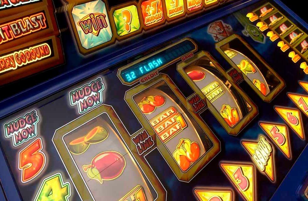 Играть онлайн в игровые автоматы 777 играть в игровые автоматы бесплатно кредит 5000
