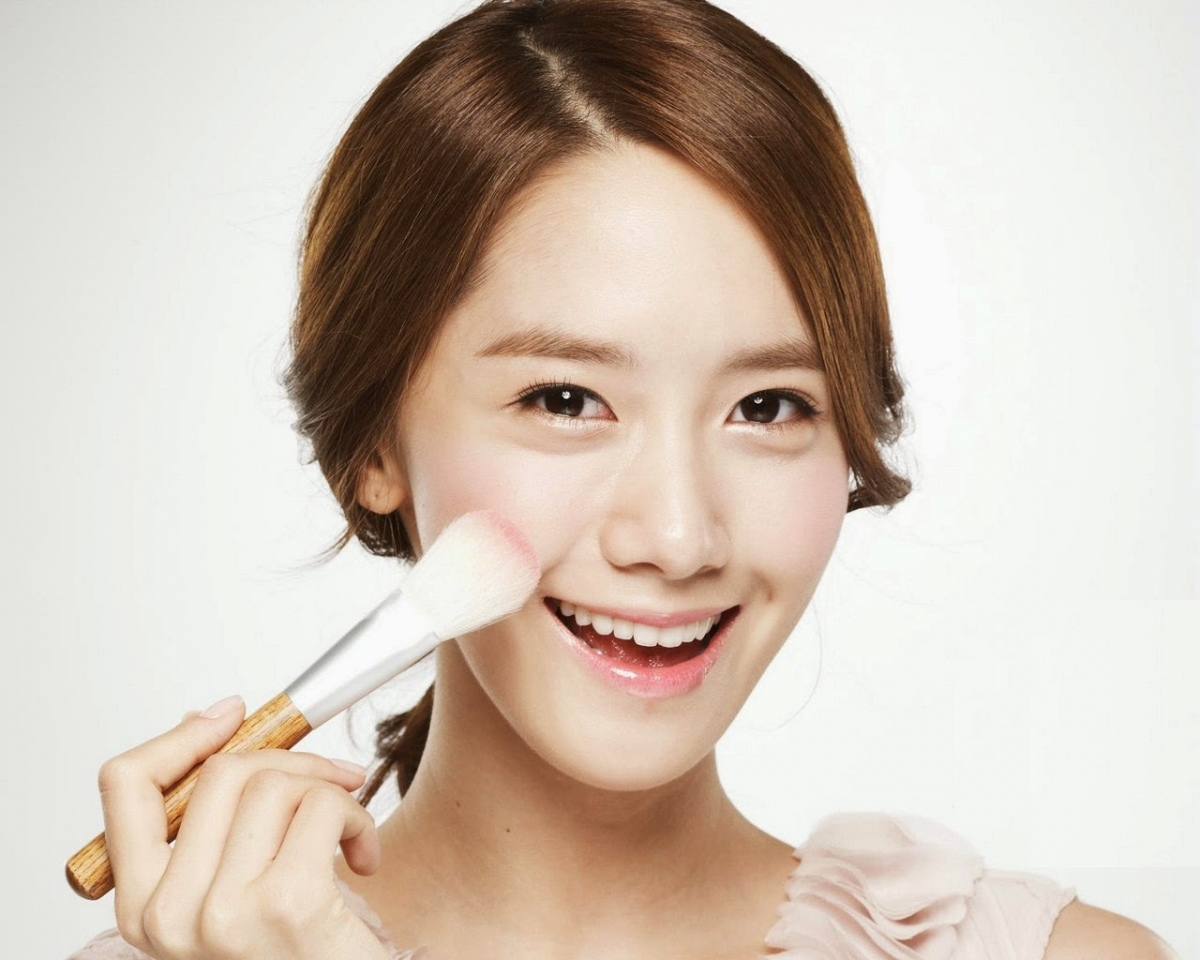корейская косметика оригинальная