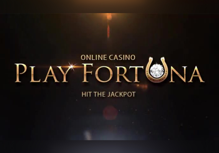 online casino play fortuna